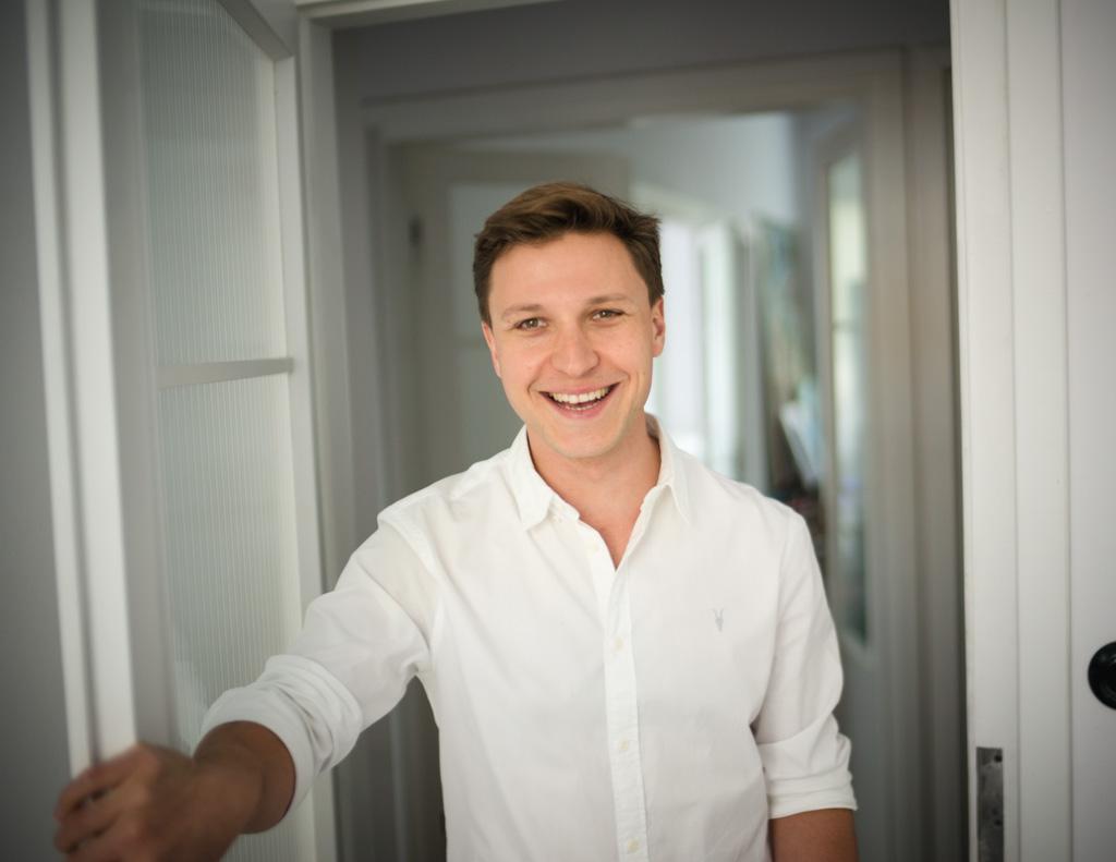 Tomasz Kosiński