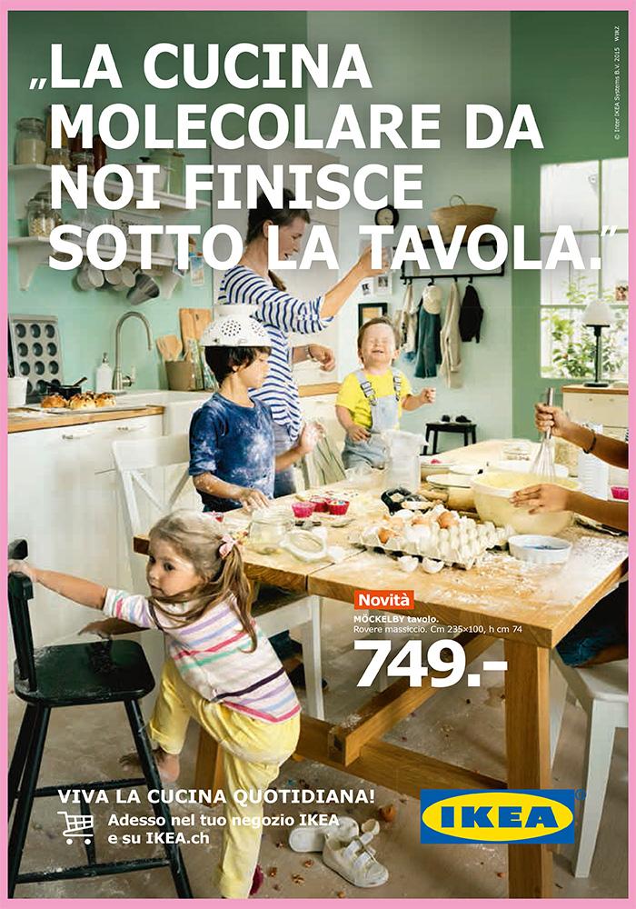 Ikea | photoby&co