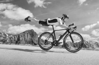 Photoby & Piet Truhlar for T-Mobile