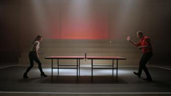 Photoby & Florian Malak for Interdiscount