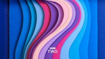 Kijek/Adamski for BBC Two